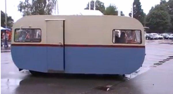 Caravane originale (3)