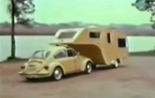 Caravane originale (4)