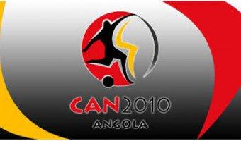 Blog de algerie en force2657 blog de algerie en - Coupe d afrique en direct sur internet ...