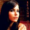 Reachh-Out