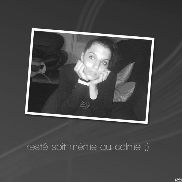 Ptiite-Mahboul