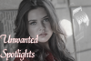 UnwantedSpotlights