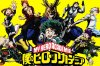 Blog-My-Hero-Academia