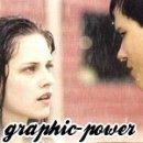 Photo de graphic-power