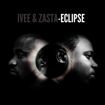 Le maxi ECLIPSE avant mn album en collaboration avec MR ZASTA est dans les bacs depuis le 14 septembre 2011 la famille..