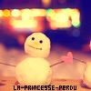 Photo de La-Princesse-Perdu