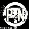 Tokio-Pas-Net