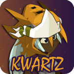 Blog De La Team Kwartz.