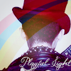 Playful-Light