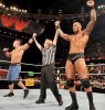 WWE-RKO-Cena