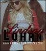 Crispy-Lohan
