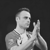 Photo de D-Berbatov