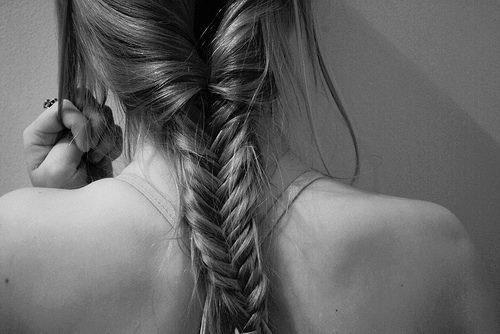 Topic coiffure