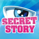 Photo de SecretStory-siiims1