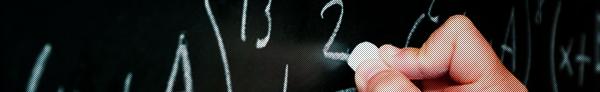 Prologue Magic Numbers - Take a chance