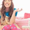 Demi-Lovato--Source
