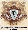 Photo de Jumpstyle4ever-officiel
