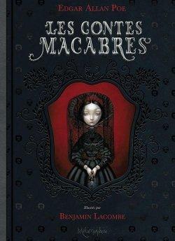 Les contes macabres