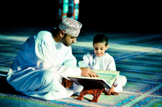 Quelques miracles du Qor'an