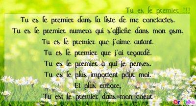 Blog De X Ma Vie En Poeme Blog De X Ma Vie En Poeme