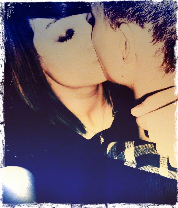 Killian  .( ♥♥ )