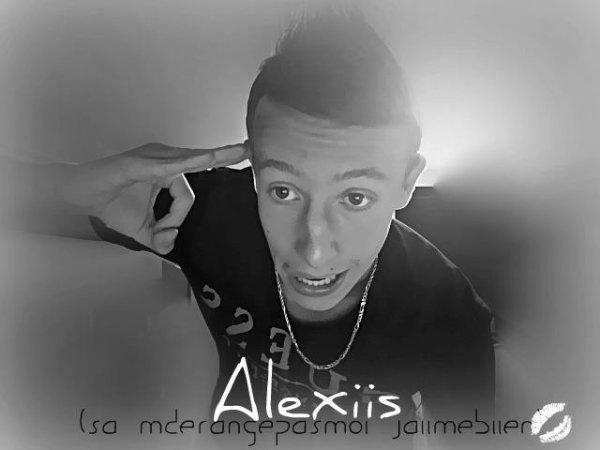 Alexiis . .( ♥♥ )