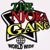 THE NJOKA GANG WORLDWIDE -BRAND NEW LOGO-TCHAKDOLLAR KING MEILLEUR RAPPEUR -CAMEROUNAIS -BOSS ET ROI D ELA TRAP MUSIC -2016-2017 -BOOBA - KAARIS -GRADUR -MIGOS-WAKA FLOKA FLAMES-HIP HOP 237 : 'Get Out The Way' by Tchakdollar King -