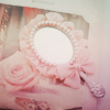 Girly ♥ Pinks
