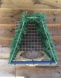 nestjes voor kweek 2020 .