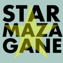 Photo de star-maza