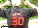 Photo de GENOOO30