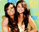 Photo de PrincessSelenaAndDemi