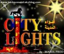 Photo de CiTY-LiGHTS