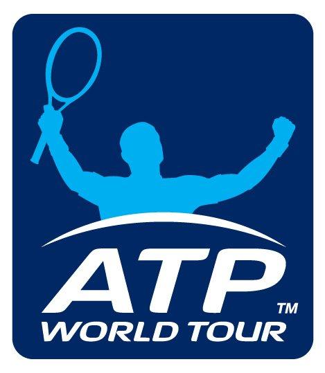 Tennis : résultats des Français