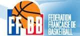 Basket : les moins de 20 ans pour l'Euro