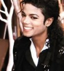 Photo de michaeljacksonbelieve20