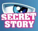 Photo de SecretStory4---Officiel