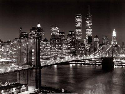 """ New York """