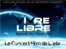 Photo de vivre-libre-2010