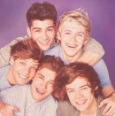 Photo de 1DirectionOnly