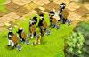 Team-Prothiis-Hyrkul