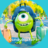 Photo de CandyAvatars