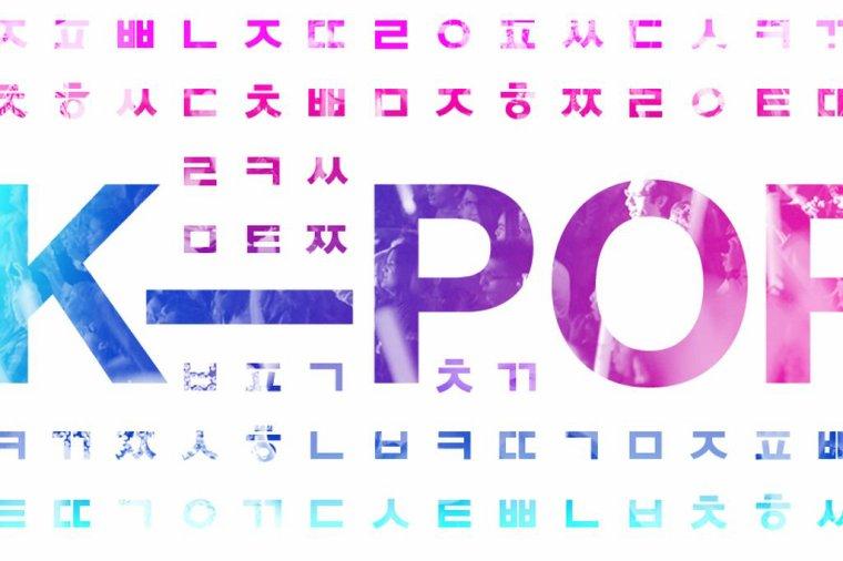 Top 10 Musiques KPOP #1