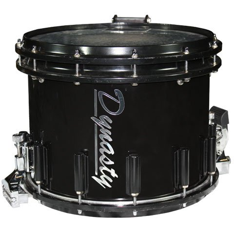 snare dynasty