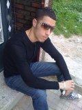 Photo de S-Dayem-S