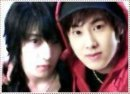 Photo de x-YunJae-x