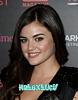 FLASHBACK // Lucy était présent à TV Guide Magazine Parti Liste annuelle Hot lundi 31 octobre // TOP OU FLOP ?