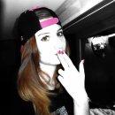 Photo de Leyla83