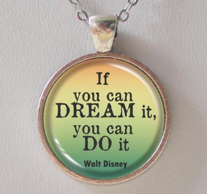 Quelques phrases motivante !