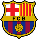 Photo de FcBarcelonexX